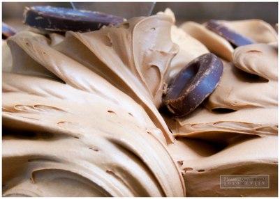 helado-de-chocolate-venezolano-image